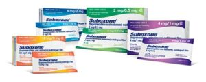 suboxone-film-packaging-products